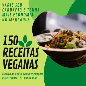curso-receitas-veganas