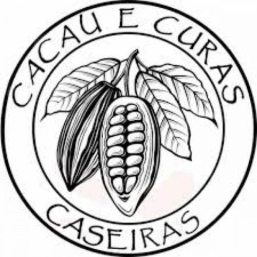 CACAU E CURAS